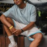 DJ Speedsta – Side Chick ft. Nasty C & Aewon Wolf