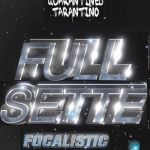 "Focalistic Follows Up With ""Full Sette"""