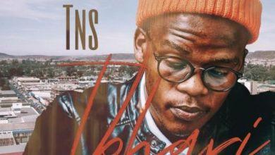 Photo of TNS – iBhari ft. Luqua