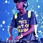 Vigro Deep – Gegedla ft. Kamo Mphela