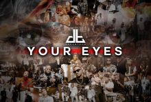 Photo of DreamTeam – Your Eyes