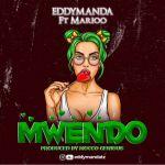 Eddy Manda Ft. Marioo – Mwendo