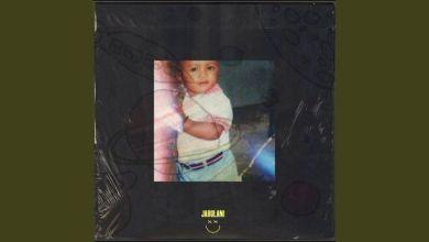Photo of Espacio Dios Drops 'Jabulani' Music Video
