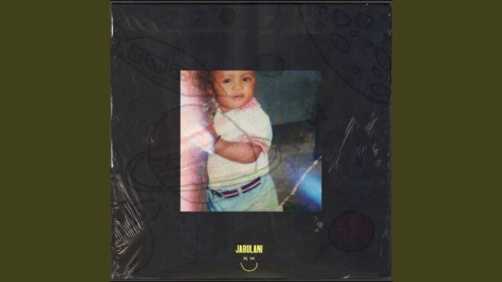 Espacio Dios Drops 'Jabulani' Music Video