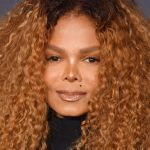 Janet Jackson and John Kani Criticised For Using Madiba Prison Image For Lockdown Meme