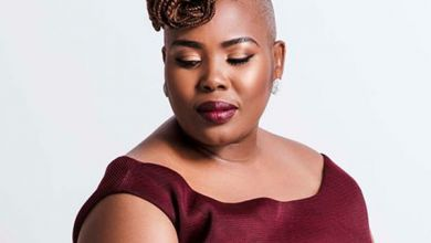 Photo of Lebo Sekgobela Songs Top 10 (2019-2020)