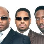 New Tour Dates Confirmed For Boyz II Men