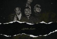 Driemanskap - Hlala Nam Ft. Ginger Cobra