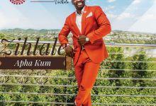 Photo of Butho Vuthela – Ndozimela Ngawe