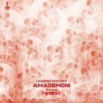 Cassper Nyovest – Amadimoni Ft. Tweezy