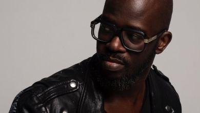 "Photo of Black Coffee Celebrates DJ Maphorisa- ""Please Know We Love And Appreciate You."""
