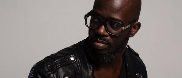 "Black Coffee Celebrates DJ Maphorisa- ""Please Know We Love And Appreciate You."" Image"