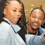 Watch Bontle Modiselle and Priddy Ugly's COVID-19 Story