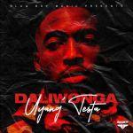 Daliwonga – Uyang'testa EP