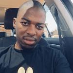 De Mthuda Songs Top 10 (2019-2020)