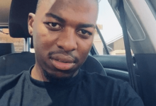 Photo of De Mthuda Songs Top 10 (2019-2020)