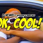 "DJ So Nice Releases The Music Video For ""Okay,Cool!"" Featuring Wichi1080 & Priddy Ugly"