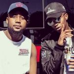 Here Is Why Emtee Didn't Show Up To Record With Cassper Nyovest