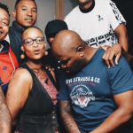 Skwatta Kamp's six albums are now available for streaming