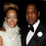 Jay Z And Rihanna Donate a Million Dollars Each To Coronavirus Pandemic Relief
