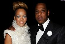Photo of Jay Z And Rihanna Donate a Million Dollars Each To Coronavirus Pandemic Relief