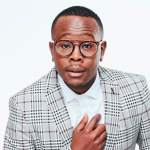 Watch Khaya Mthethwa Differentiate Between Style Of Music And Sound