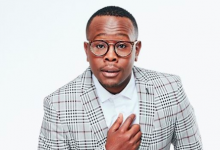 Photo of Khaya Mthethwa Songs Top 10 (2019-2020)