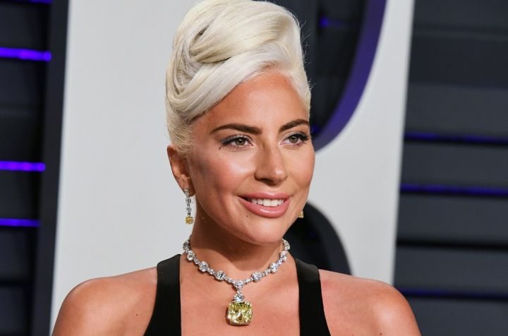 Lady Gaga, Lizzo & Elton John to Host Virtual Global Unity Concert