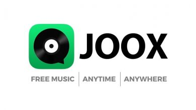 Photo of JOOX is paying R1 500 artists for a half-hour performance