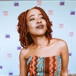 Ntsiki Mazwai Threatened By Lawyers After Sharing Alleged Rapists List