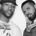 Drake Invites PartyNextDoor To Feature On His New Album