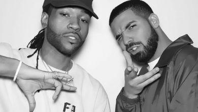 Drake Invites PartyNextDoor To Feature On His New Album Image