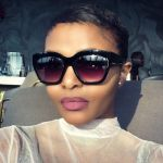Black Twitter Drags Simphiwe Dana For Calling SA Men Gold Diggers