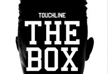 Photo of Checkout Touchline's 'The Box' Freestyle (Lockdown Edition)