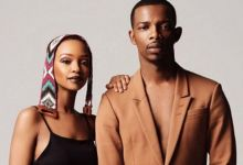 Zakes Bantwini's Love Light And Music Instagram Live Session Interrupted By Neighbors Image