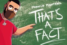 Photo of French Montana List Facts On New Song