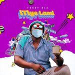 Funky QLA – Itiye Lami
