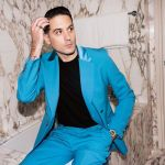 "G-Eazy Releases ""I'm So Tired"" and Creep (Cover)"