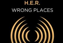 "Photo of H.E.R. Drops ""Wrong Places"" After ""Songland"" Appearance"
