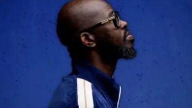 Photo of Here Is Everything You Should Know About Black Coffee's Home Brewed 003