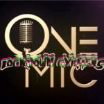 Here Is The List Of MCs To Cypher At The One Mic Season 3 On SABC