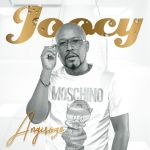 Joocy – Angisoze