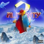 Joseph Philemon – Amighty 3 EP Ft. Maglera Doe Boy, Ka$hCPT