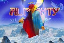 Photo of Joseph Philemon – Amighty 3 EP Ft. Maglera Doe Boy, Ka$hCPT