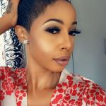 Kelly Khumalo releases acoustic version of Empini