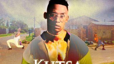 Photo of King Groove – Kutsa Ft. Rethabile Khumalo