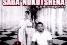 Photo of LaChoco – Saba Nokutshena ft. Zahara x Megadrumz Dropping Tomorrow