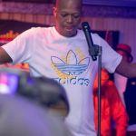 DJ Tira, Professor & Babes Wodumo Will Appear On Mampintsha's Bhut' Madlisa Album