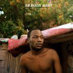 Marcus Harvey – I Am Marcus Harvey Album