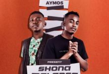 Photo of Mas Musiq & Aymos – Ub'ukhona Ft. Sha Sha